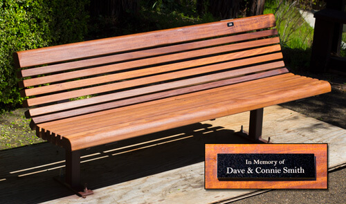 bench web 1
