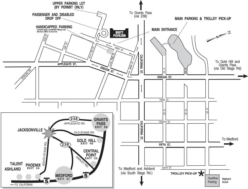 drivingparkingmap 102 1