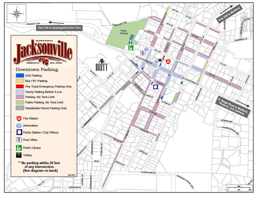 jacksonvilleparkingmap20132 1