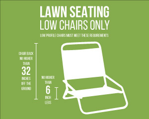 low profile chair web 1