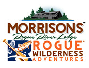 morrison s lodge logo 1