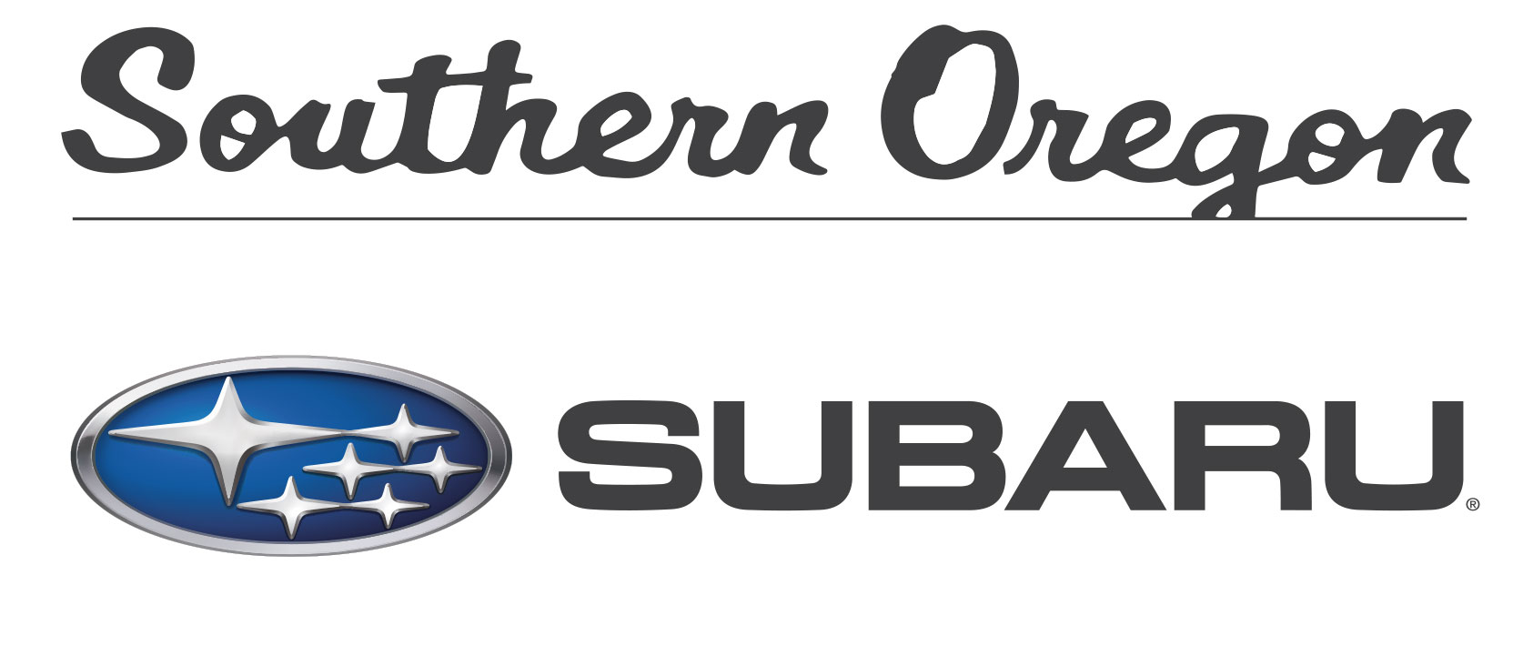 so subaru logo