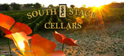 southstagecellars