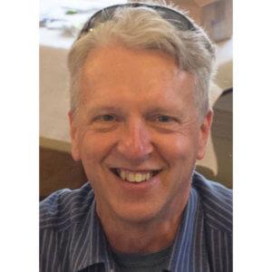 James Chubet