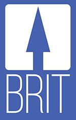 brit logo neg small