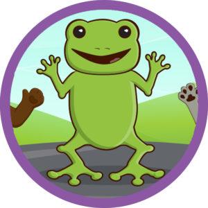 frogjumpingday ig