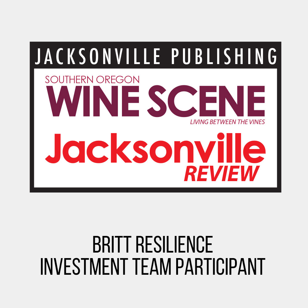 jacksonville review