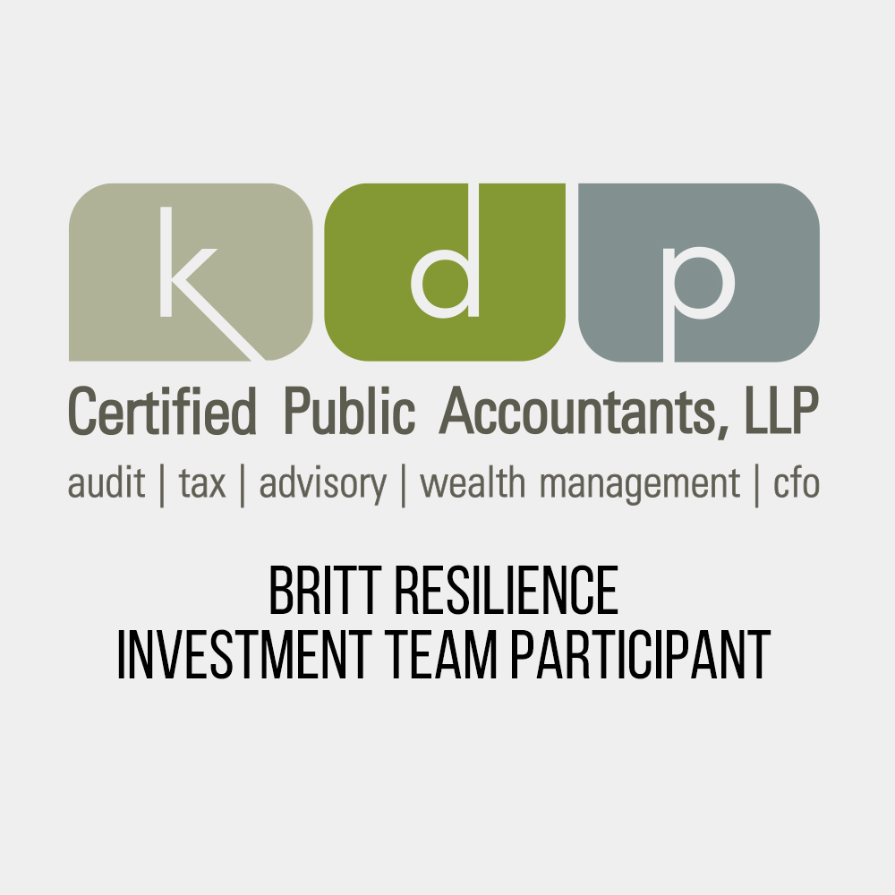 kdp certified public accountants,