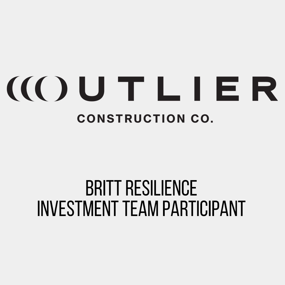 outlier construction