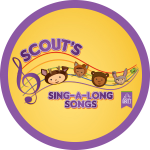 scouts sing a long main teaser