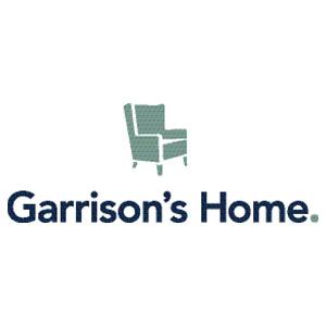 Garrisons Home web