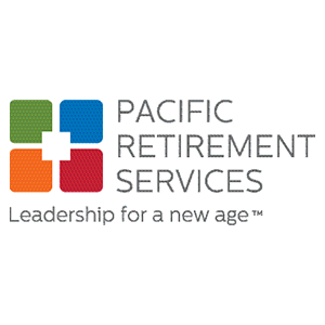 PRS website logo