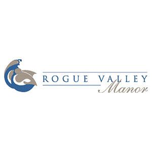 RVM logo web