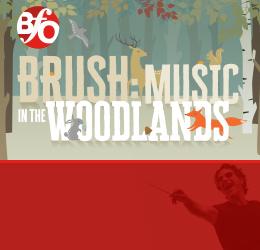 bfo woodlands pl