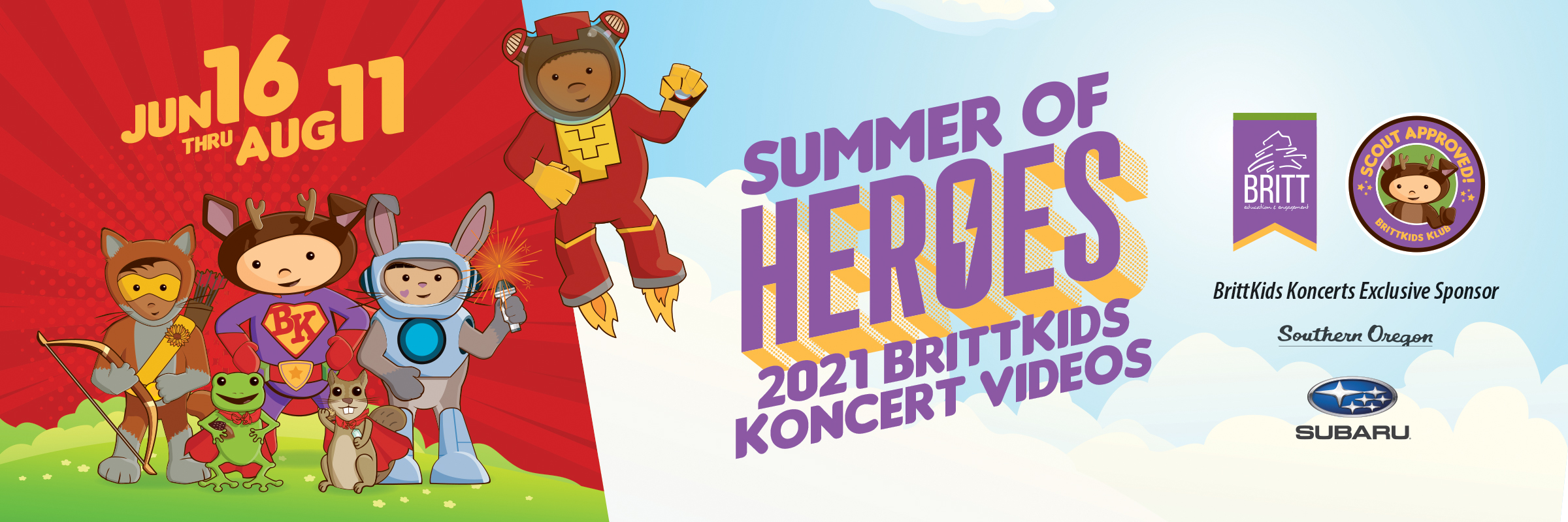 bkk updated video page graphic heroes21