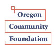 ocf logo web