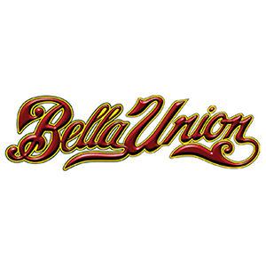 Bella Union web