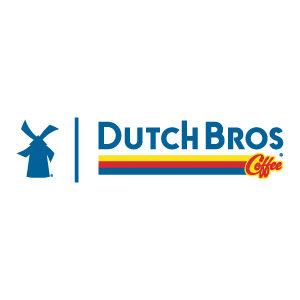 Dutch Bros web