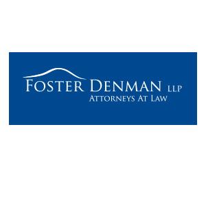 FosterDenman web