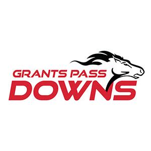 Grants Pass Downs web