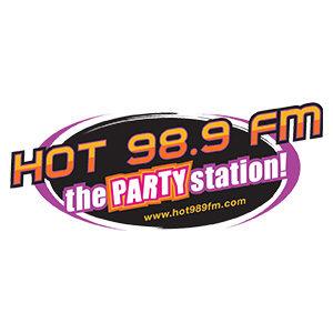 Hot 989 web