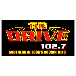 KCNA The Drive web