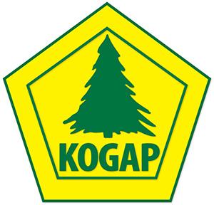 KOGAP