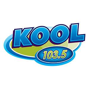 KOOL FM web