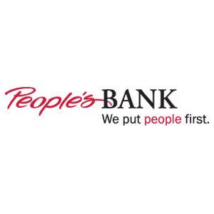 Peoples Bank web