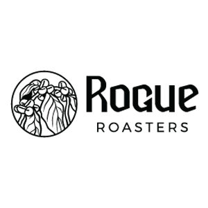 Rogue Roasters web