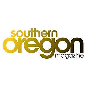 SO Magazine web