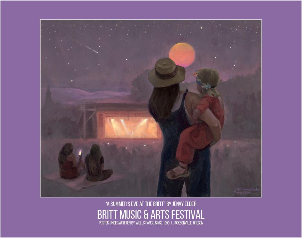 Fine Arts Poster 21